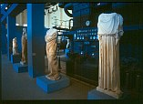 centrale montemartini 2